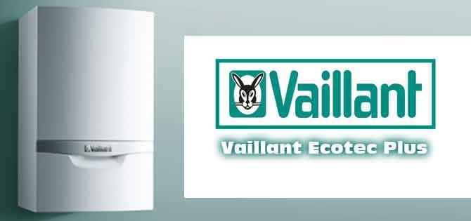 Vaillant-Ecotec-Plus-kombi-görsel