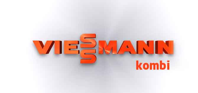 Viessmann Yetkili Servis