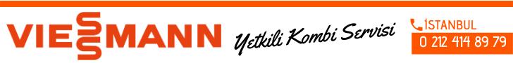 Viessmann Kombi Servisi İstanbul KOMBİ SERVİSİ hakkında yazının görseli