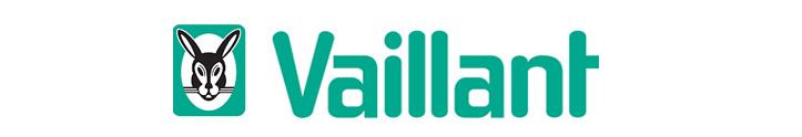 Vaillant Kombi Teknik Servis olarak tecrübeli kadrosu, uzman personel ve nitelikli hizmet anlayışla kombi, klima cihazlarınız ile alakalı her çeşit teknik servis hizmetlerine profesyonellik ilkesi çerçevesinde siz kıymetli müşterilerine faaliyet göstermekte