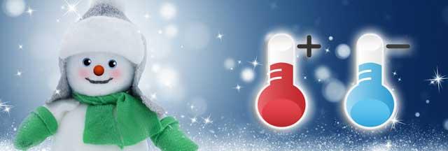 Peteğin havası nasıl ALINIR - Petek alt üst sıcaklık farkı - peteklerin altı neden ısınmıyor cevap nedir  Montaj hattında ve peteklerden yapılmış eklemlerde tıkanıklık olabilir.