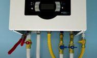 Eca Kombi Sıcak Su Akmıyor 6 Farklı Çözüm Önerisi