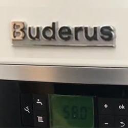 Buderus Kombi Kullanımı Buderus Kombi Ayarları Nasıl Yapılır ( KESİN ÇÖZÜM )